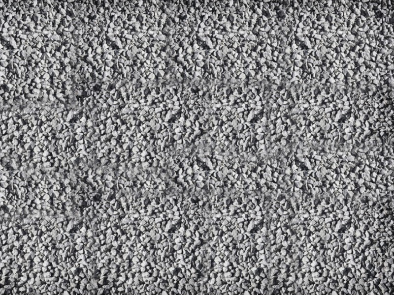 Product 9 - 25mm crushed concrete